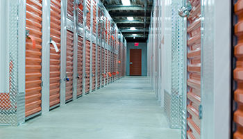 da16 storage to rent falconwood